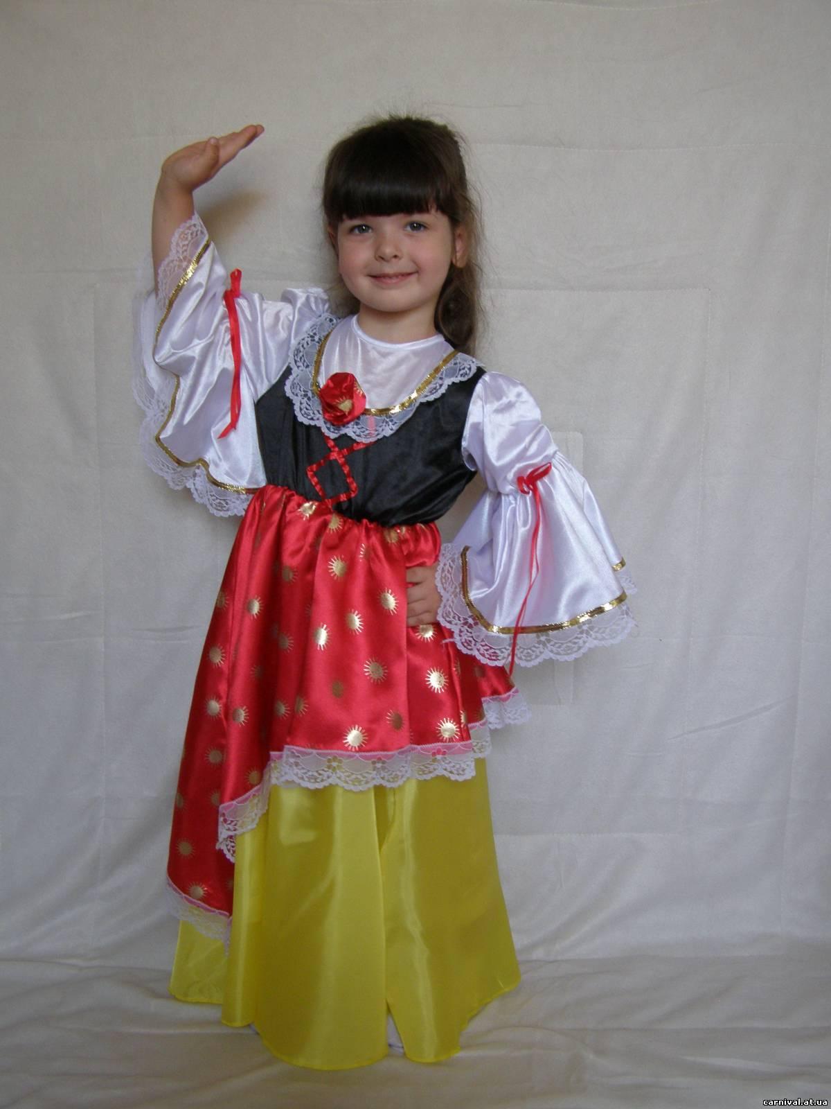 Фото азиатских детей до года